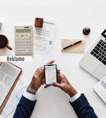 Investeringer – hvordan gør man?