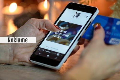 online-shopping1