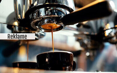 kh-marketing.dk-freehandcoffee.dk_