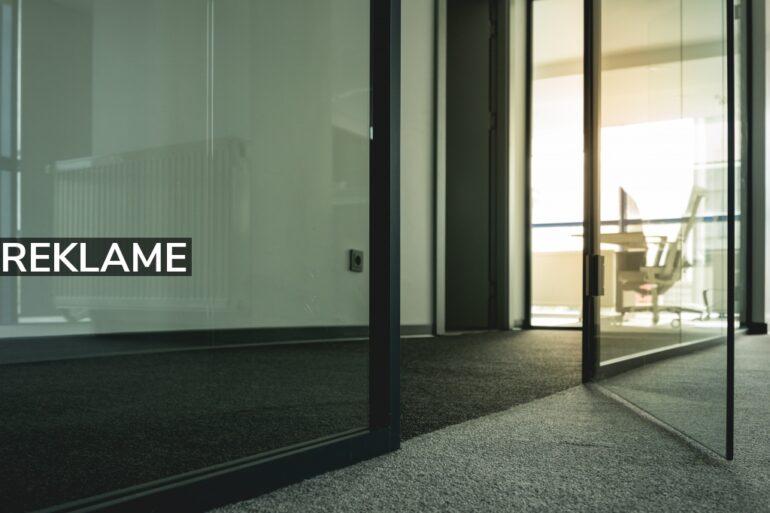 kh-marketing.dk-www.fletcocarpets.dk-2020-02-25_15828875889826