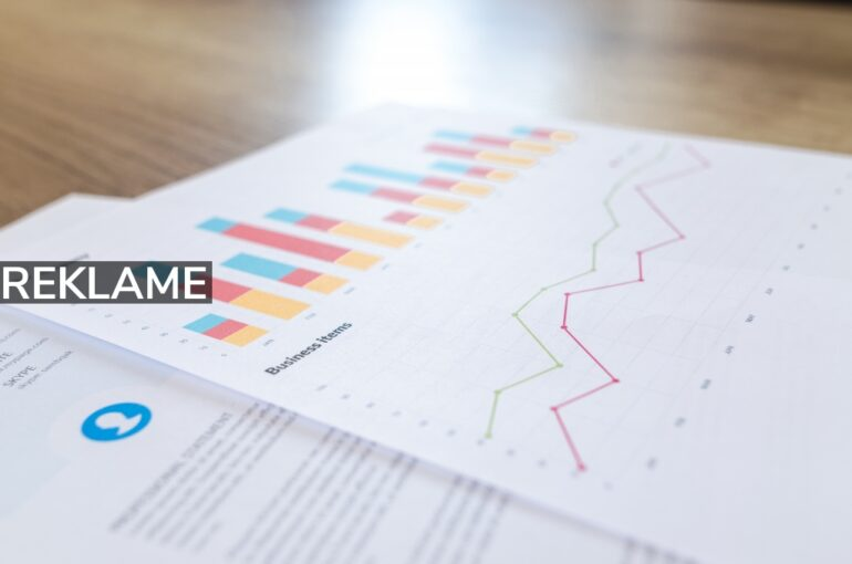 kh-marketing.dk-www.infosuite.dk-2020-02-26_15829629451789