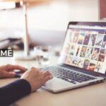Nye kunder – markedsføring