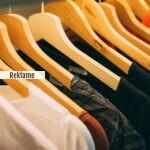 Sådan sparer du penge, når du køber tøj