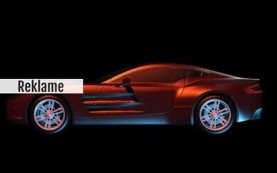 sports-car-1374428_1280