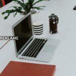 Vigtigheden af ro på arbejdet