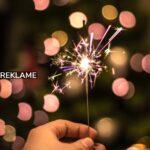 Skab selv den magiske julestemning